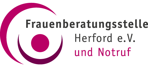 Frauenberatungsstelle Herford e.V.